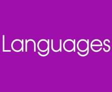 Subject Colours   Languages