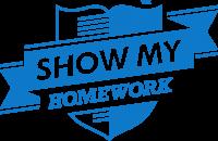 Smhw logo