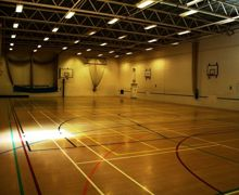 Facilities pictures (8)