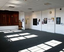 Facilities pictures (9)