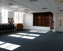 Facilities pictures (10)