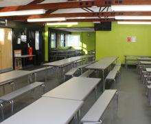 The Restaurant (1)