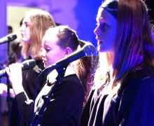 Christmas concert 2019 (9)