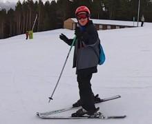 Skiing 2019 (8)