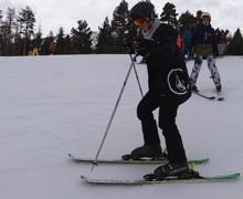 Skiing 2019 (9)