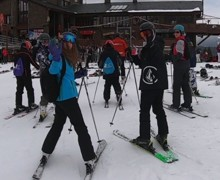 Skiing 2019 (13)
