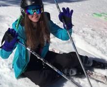 Skiing 2019 (14)