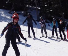Skiing 2019 (15)