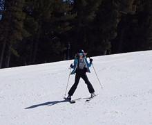 Skiing 2019 (17)