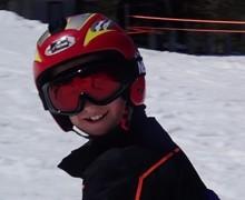Skiing 2019 (20)