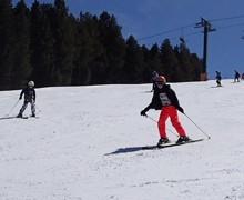 Skiing 2019 (21)