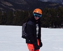 Skiing 2019 (22)