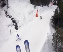 Skiing 2019 (1)