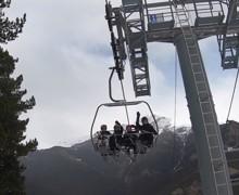 Skiing 2019 (2)