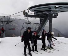 Skiing 2019 (3)