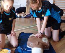 CPR Training (4)