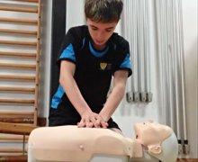 CPR Training (5)