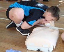 CPR Training (1)