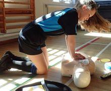 CPR Training (3)
