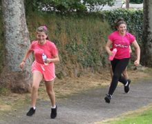 Race for Life 2019 (4)