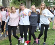 Race for Life 2019 (6)
