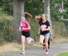 Race for Life 2019 (7)