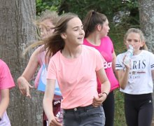 Race for Life 2019 (8)
