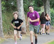 Race for Life 2019 (9)