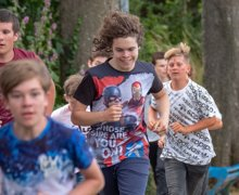 Race for Life 2019 (12)