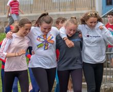 Race for Life 2019 (13)