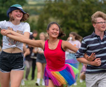 Race for Life 2019 (14)