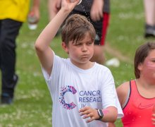Race for Life 2019 (15)