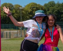 Race for Life 2019 (16)