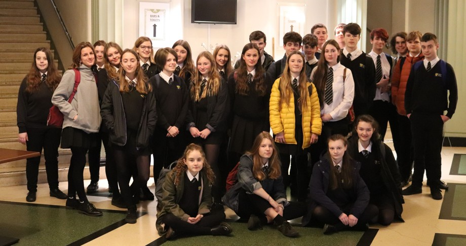 GCSE Science Live!! (1)