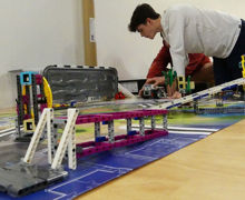 Lego Engineers 01 (6)