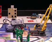 Lego Engineers 01 (7)