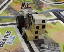 Lego Engineers 01 (4)