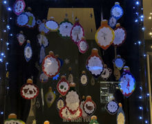 Christmas Window Comp 2020 (1)