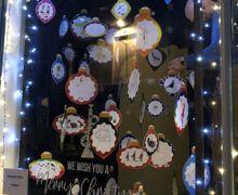 Christmas Window Comp 2020 (5)