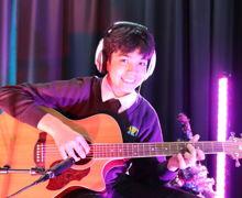 Virtual Christmas Concert (3)