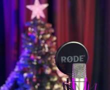 Virtual Christmas Concert (11)