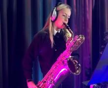 Virtual Christmas Concert (8)