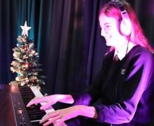 Virtual Christmas Concert (2)
