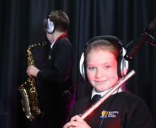 Virtual Christmas Concert (4)