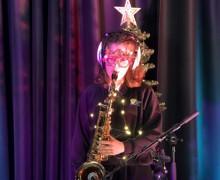 Virtual Christmas Concert (9)