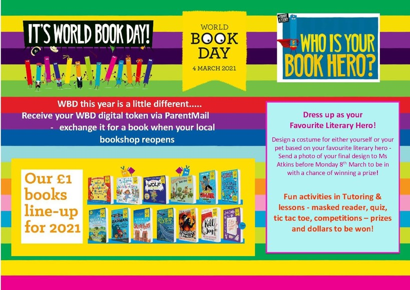 WBD poster   2021 (3)