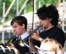 Summer Music Festival 2021 (32)