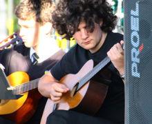 Summer Music Festival 2021 (35)