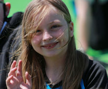 Sports Day 2021 (1)
