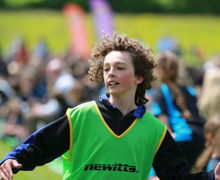 Sports Day 2021 (2)